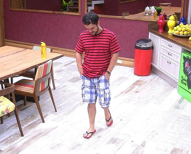 Roupas Adrilles 05 (Foto: BBB/Gshow)