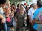 H1N1 já levou a 102 mortes este ano no Brasil, diz Ministério da Saúde