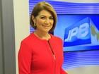 Saiba como anunciar na Rede Paraíba (Rizemberg Felipe/TV Cabo Branco)