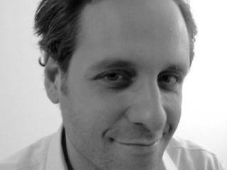 Dan Cohen, da F(x) (Foto: Divulgação)