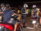 Feriadão de carnaval termina sem acidentes graves nas rodovias do AP