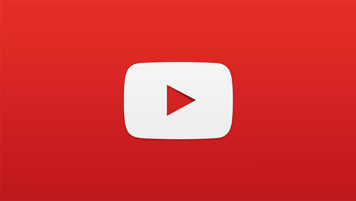 Google pode lançar plano pago do YouTube em outubro (Foto: Divulgação) (Foto: Google pode lançar plano pago do YouTube em outubro (Foto: Divulgação))