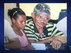 Revogada prisão de assassinos de ambientalista da Rebio no Maranhão