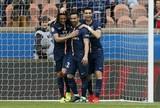 Terça-feira tem Copa do Brasil, Francês e Libertadores na tela do SporTV
