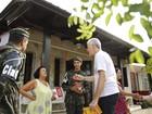 Ação elimina 3,4 mil criadouros do Aedes aegypti em Porto Alegre