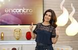Escolha o look que Fátima Bernardes vai usar no 'Encontro' de sexta-feira, 29/4