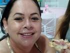 'Eu sou um milagre de Deus', afirma sobrevivente de tragédia no Paraná