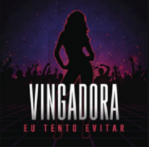 Vingadora tem novo hit (Foto: Divulgação)