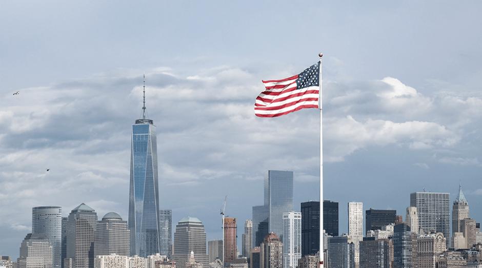 Empreendedor dá dicas sobre negócios em solo americano.  (Foto: Divulgação)