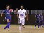 Esportivo vence o Guarany-Ca e garante vaga para o Gauchão 2013