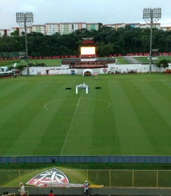 19f92d9701 Vitória x São Paulo  com promoção