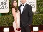 Marido diz a revista como agrada Megan Fox: 'Faço o que ela pede'