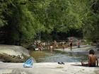 Encontro vai definir roteiro de turismo para região serrana de Macaé, RJ