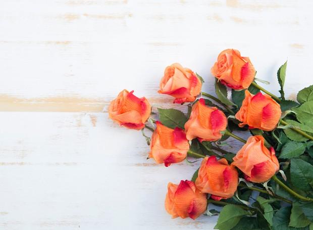 rosas-significado-rosa (Foto: ThinkStock)
