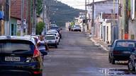 Homem se passa de funcionário da Caern e assalta moradores de Nova Descoberta, em Natal (Divulgação/Ministério da Educação)