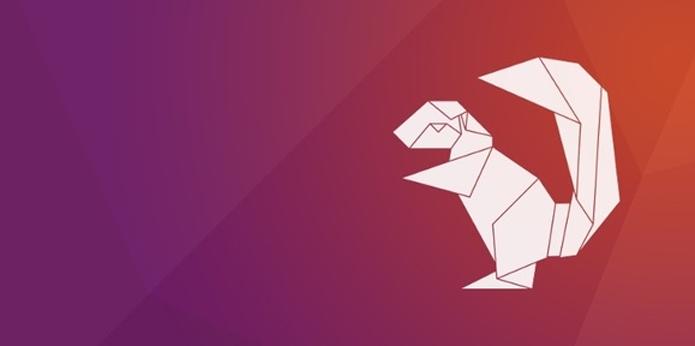 Ubuntu 16.04 terá suporte a pacotes snaps, para facilitar a vida de usuários e desenvolvedores (Foto: Divulgação/Canonical)