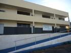 UEPG divulga concorrência por vaga para vestibular de ensino a distância