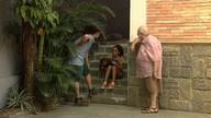 Especial de natal da TV Anhanguera é gravado em Goiás