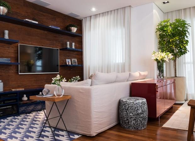 vivi-cirello-apartamento-reforma-3 (Foto: Lufe Gomes/Divulgação)