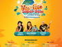 Inter TV apoia projeto gratuito na praia do Farol de São Tomé, no RJ