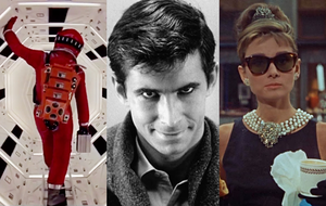 Top 10: Filmes que marcaram os anos 1960