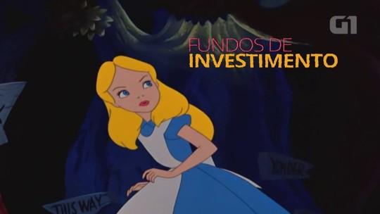 ENTENDA o que são fundos de investimento e como funcionam
