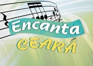 Encanta Ceará vem aí (Foto: Divulgação)