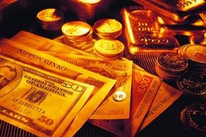 Concentração da renda e da riqueza (Foto: Arquivo Google)