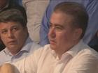 PSB confirma candidatura de Jonas Donizette à reeleição em Campinas