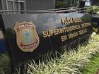 Polícia Federal desarticula quadrilha de doleiros em Minas Gerais