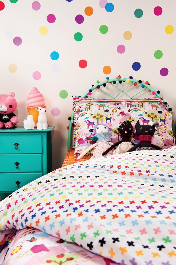 8530f01dc 10 lojas virtuais para comprar decoração infantil - Casa e Jardim ...