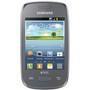 Galaxy Pocket Neo Duos
