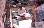 Renan detona Ana Paula: 'Arrogante e impulsiva!'