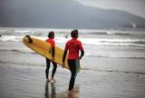 Santos abre inscrições para o Festival de Surfe Costa da Mata Atlântica