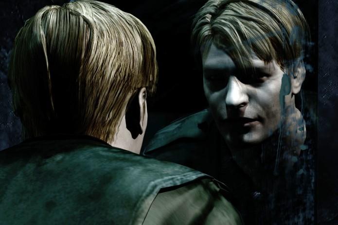 Silent Hill 2: jogo contava história profunda e obscura do protagonista (Foto: Reprodução/Kinja)