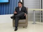 Juiz auxiliar é afastado de processos contra governador reeleito do AM