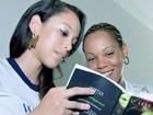Adolescente de Bauru lança livro na Bienal do Livro no Rio de Janeiro