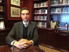 'Processo de Laércio deve voltar da promotoria', acredita criminalista