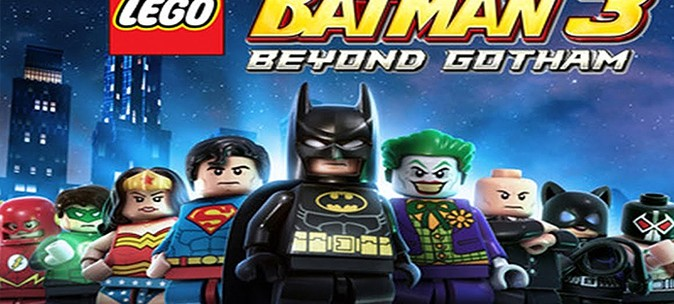 Lego batman 3 beyond gotham ltimas jogos download for Codigos de lego batman