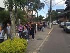 TRE-SC atendeu mais de 30 mil eleitores no último dia do prazo