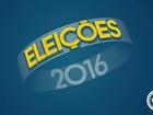 S. José dos Campos: veja como foi o dia dos candidatos em 7 de setembro