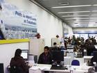 PAT de São José dos Campos tem 110 vagas de emprego; confira