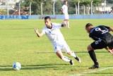 Novo empate aponta deficiência do Rio Branco em bola aérea defensiva