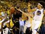 Varejão revela oferta dos Cavaliers para receber anel de campeão da NBA