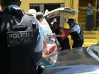 OAB-CE pede expulsão de PMs por suposta agressão à advogada presa