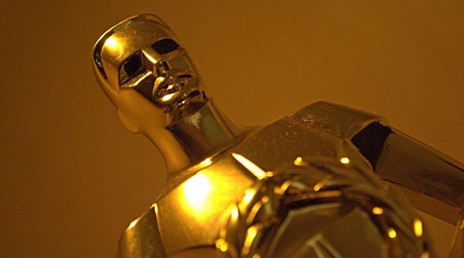 Oscar (Foto: Flickr)