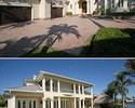 Depois de Kobe e Jordan, Larry Bird coloca mansão na Flórida à venda