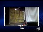 Sefaz apreende mais 22 mil quilos de queijo transportados irregularmente