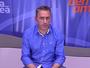 Paulo Bento vibra com título português na Euro e destaca evolução da seleção