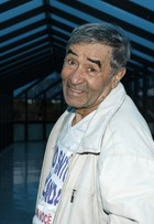 Aos 81 anos, o 'rei das pegadinhas' Ivo Holanda diz: 'Sou o Chaves brasileiro'